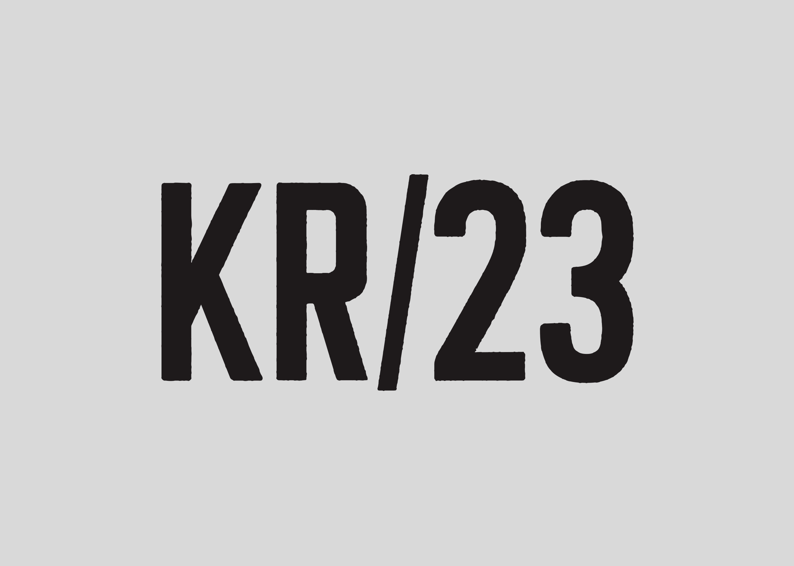 KR/23